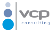 VCP Consulting